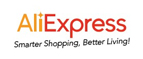 US$50 off US$999 on hair extensions! - Санкт-Петербург