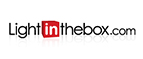 Up to 50% OFF on Synthetic Wigs! - Санкт-Петербург